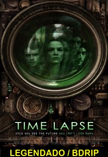 Assistir Time Lapse Legendado 2014