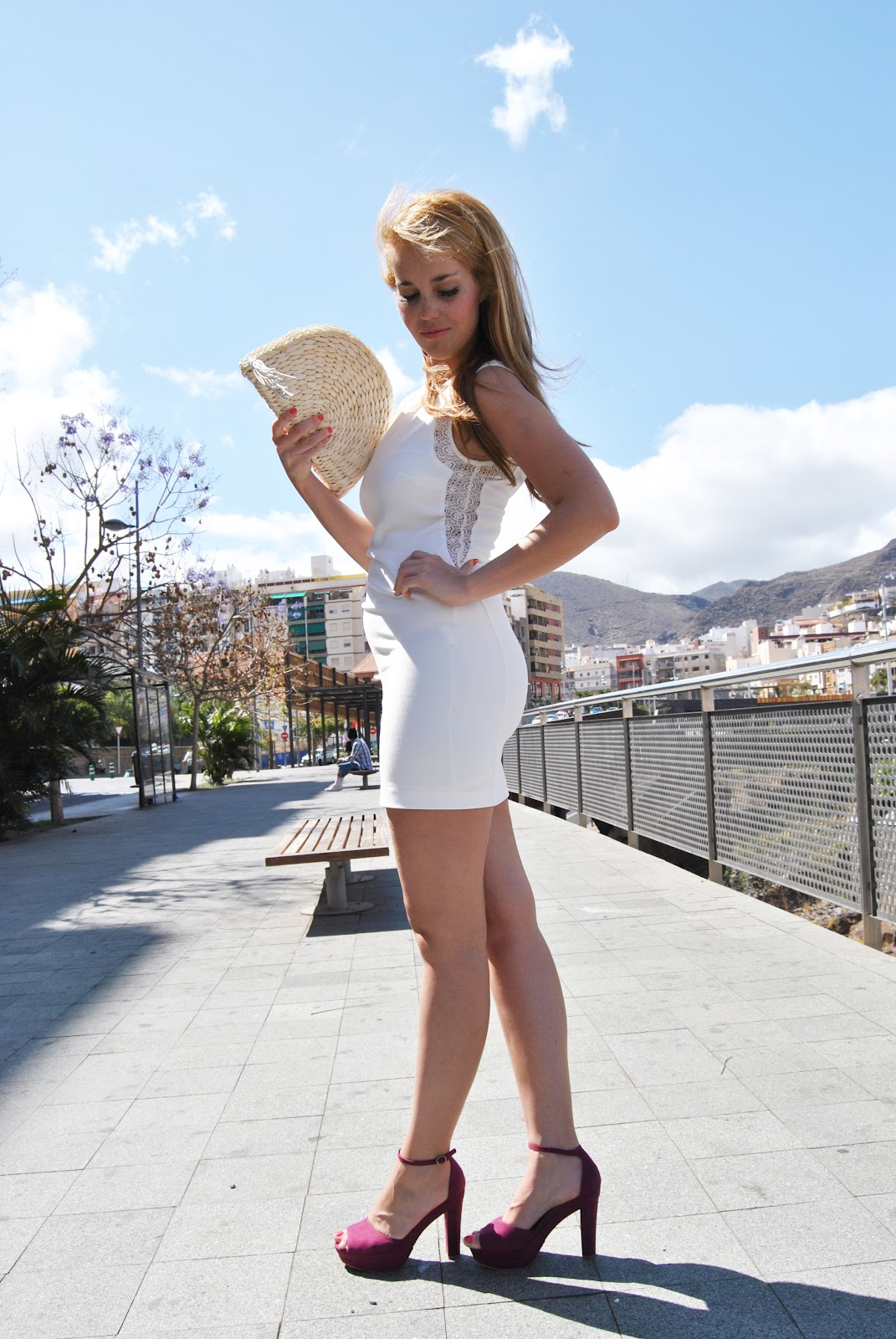 lwd, nery hdez, dresses for events,diez lunas ibiza