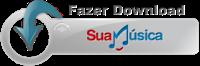 http://suamusica.com.br/cdleomagalhaes2015