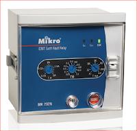 relay mikro MK202A