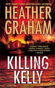 Killing Kelly - Heather Graham