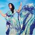 Mara Lima seleciona repertório do novo CD e confirma gravação do DVD