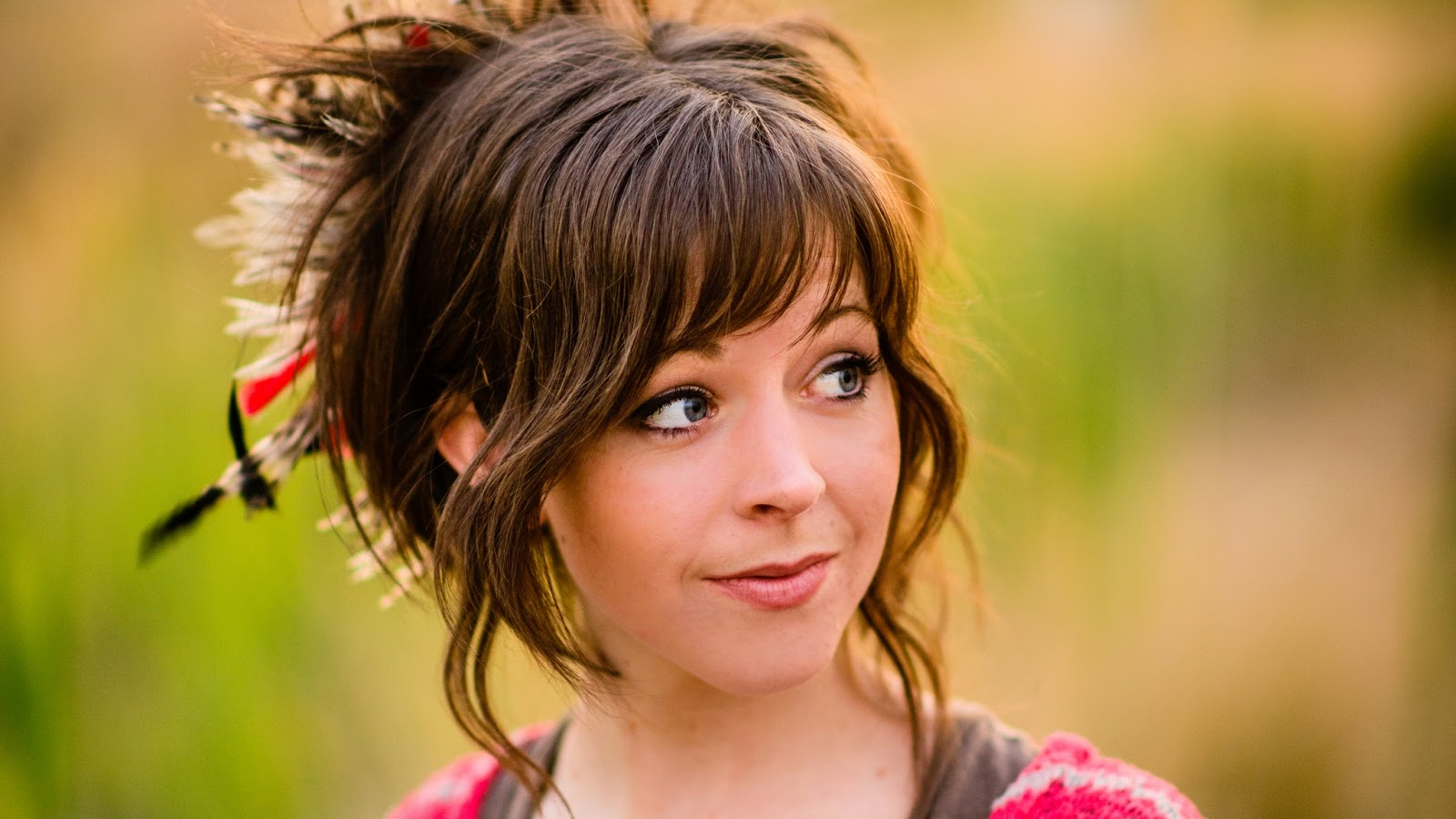 Lindsey+Stirling+0119a_8d10976_cr.jpg