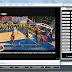 TvMediaPlayer 10-Yeni Versiyon