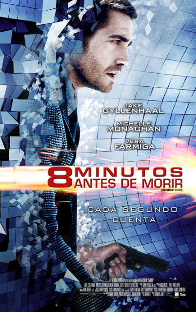 Código Fuente (2011)