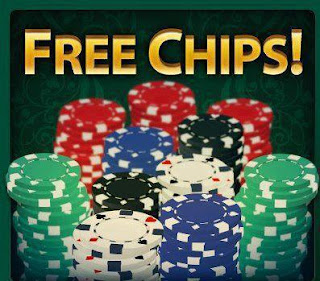 free chips doubledown casino