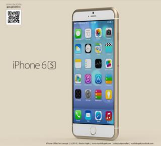 Donor Sperma Di Tempat Ini, Bisa Dapat iPhone 6s