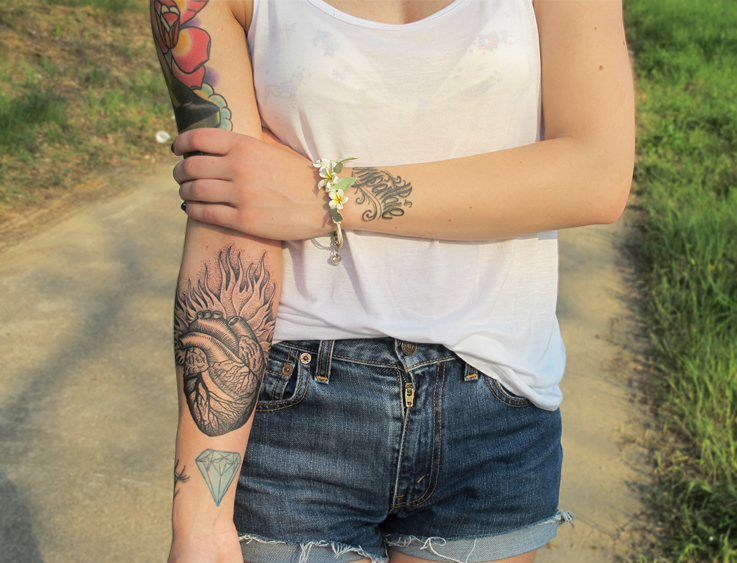 Pin Tattoo Lexikon Seemannsgrab Von Spirit on Pinterest