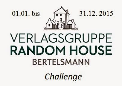 http://lus-buchgefluester.blogspot.de/p/randomhouse-challenge-2015.html
