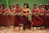 Srimanthudu movie photos-thumbnail-4