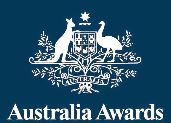 Jenis Beasiswa AAS Australia