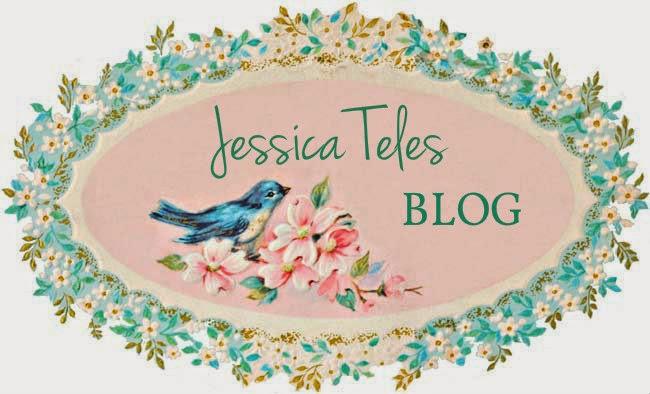 Jessica Teles BLOG