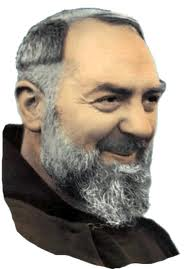 Capuchin Franciscan Saints