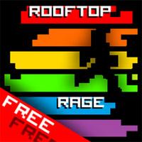 juegos windows phone gratis