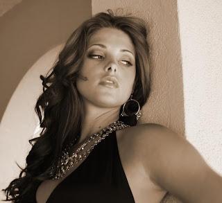 Ashley Black Free Hot Images