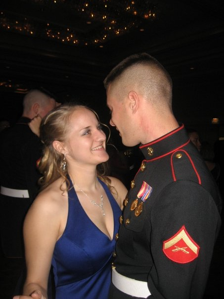 Excellent Marine Corps Haircut Standards Related Keywords Amp Suggestions  Marine