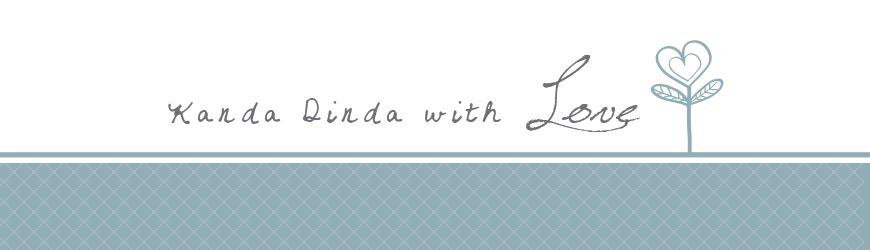 Kanda Dinda with Love