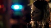 Lucifer Temporada 1 Online Español Latino