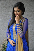 Pragathi cute at Basthi trailer launch-thumbnail-15