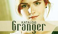 http://katalog-granger.blogspot.com
