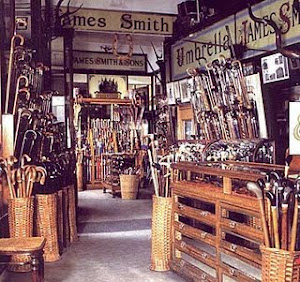 James Smith & Son