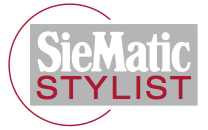 C-More | SieMatic Stylist | keuken ontwerp