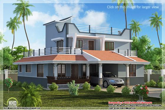 Homes4India  Online Home Design Plans  Indian Floor Home