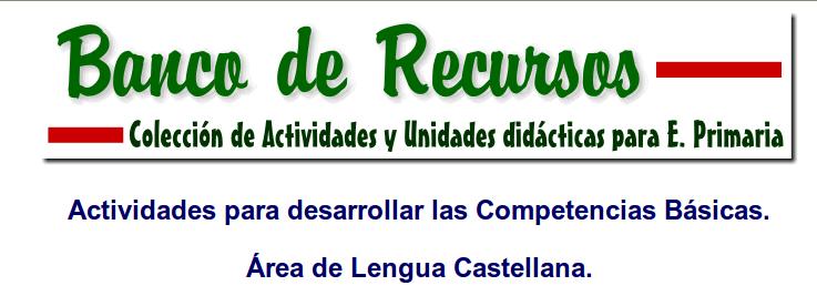 http://www.polavide.es/rec_polavide0708/cb_lengua.html