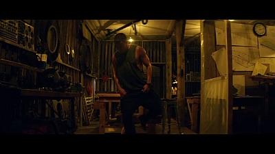 Magic Mike XXL (Movie) - Official Teaser Trailer - Screenshot
