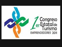 Congreso de Turismo