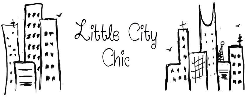 Little City Chic