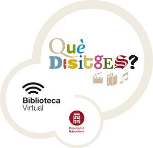 Recursos Diputació de Barcelona