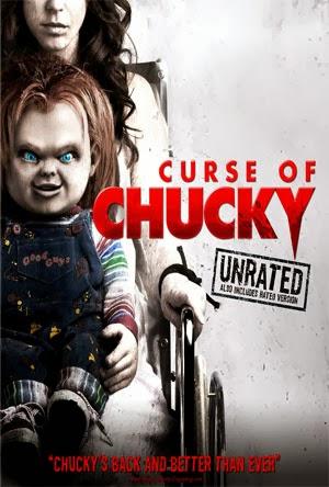 Curse of Chucky (2013) DVDRip [Español Latino][Un Link][Terror][FS]