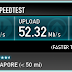 Download SSH Gratis 22 Januari 2014 Terbaru, Full Speed