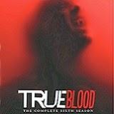True Blood: The Complete Sixth Season Arrives on Blu-ray with Digital Copy, DVD & Digital HD  on June 3rd!