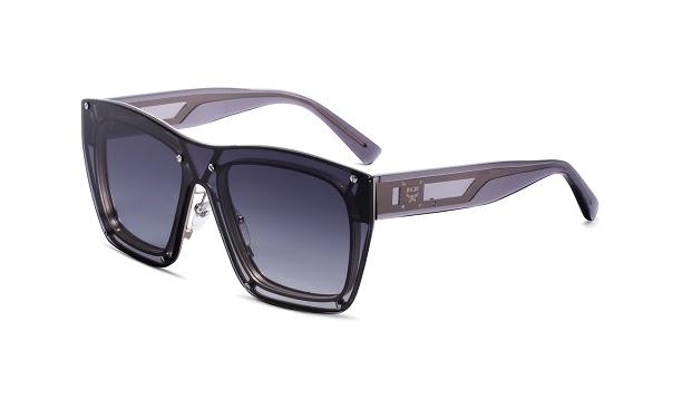 6fa4853c070 mylifestylenews  MCM 2016 Eyewear Collection