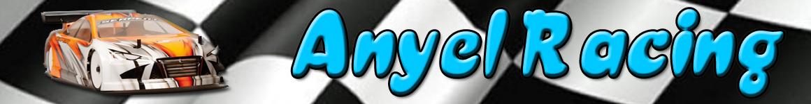 Anyel