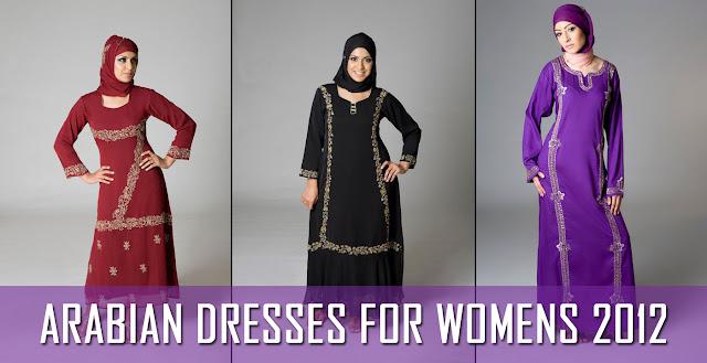 Lastest Pin Oman Dress Code For Women On Pinterest