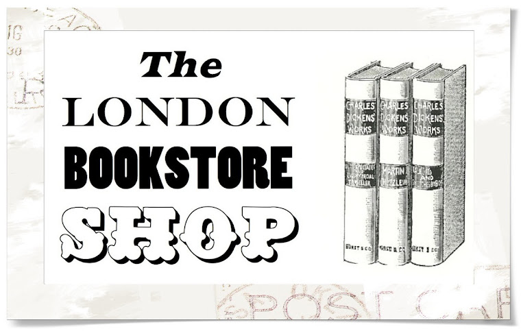The London Bookstore