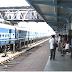 DADAR - TIRUNELVELI via KONKAN RAILWAY