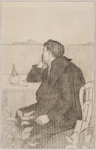 Ferenczy Károly  Nápolyi emlék 1896 (MNG) d94f15fee4
