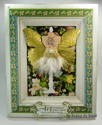 http://daisysanddaffodils.blogspot.ca/2015/02/butterfly-wall-art-using-graphic-45-and.html