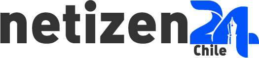 Netizen 24 Chile