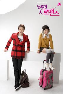 Daftar-pemain-drama-korea-wild-romance.jpeg