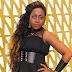 Dama do Bling feat Victoria Kimani - Taking Over [Afro House] [Baixa Agora]