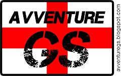Team Avventure GS -contatti-