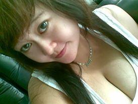 Foto+bispak+Tobrut+(2) Foto Gadis Perawan Chubby Umur 20 Tahun Susunya Toge Brutal