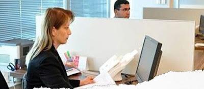 gelir uzman yardımcısı