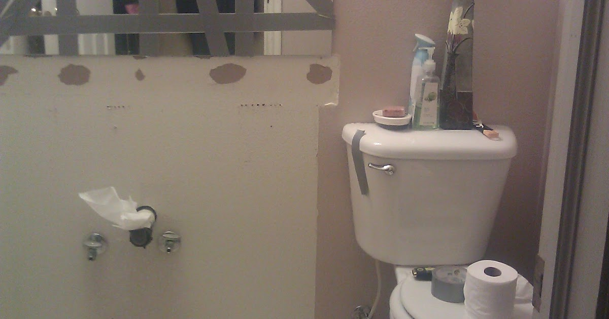reviews remodeling a bathroom how to remove