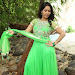 Chunni Heorine Mithra Glamorous Photos-mini-thumb-18